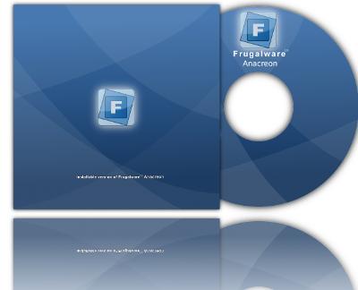 Frugalware 1.0