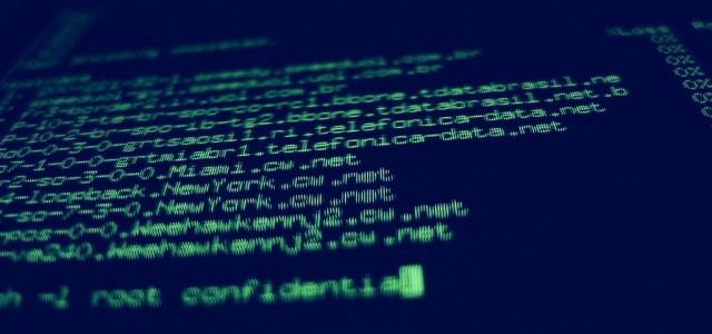 Mantenere attive le connessioni SSH dal terminale