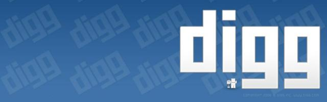 Usare Digg per migliorare il posizionamento dei siti web
