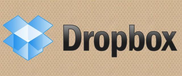 Dropbox, insicuro per design?