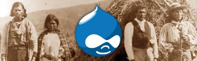 Come configurare Apache per Drupal Multisite