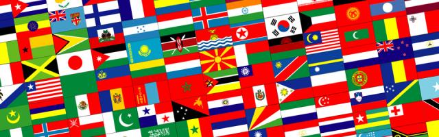 Drupal multilingua, una questione di permessi