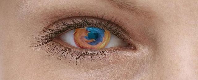 Disabilitare chiusura Firefox chiudendo l'ultimo tab
