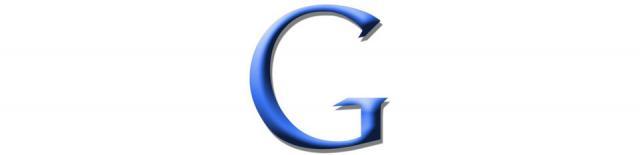 Servizi di Google