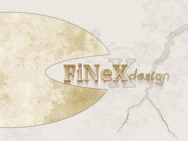FiNeXdesign 2003
