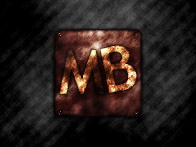 MB Wallpaper