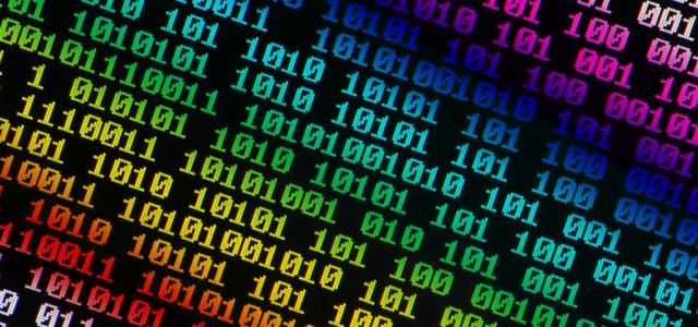Importazione dati in PHP, occhio al formato UTF8