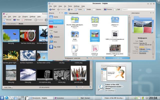 Come Installare KDE SC 4.4.0 su OpenSUSE 11.2