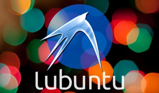 Lubuntu ed il vecchio notebook ha ripreso vita