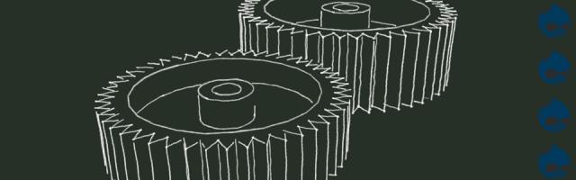 Micro-moduli per Drupal