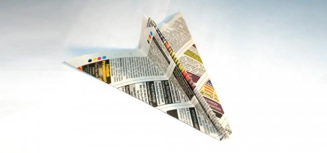 Consigli e appunti per la migrazione di un sito Drupal