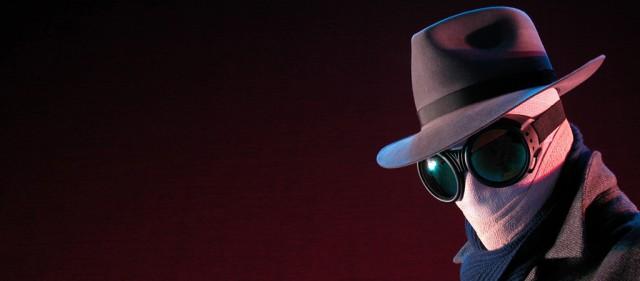 """Come nascondere il pulsante """"preview"""" in Drupal"""
