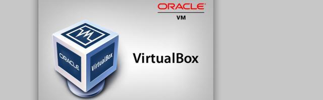 Rilascio ufficiale di VirtualBox 3.2