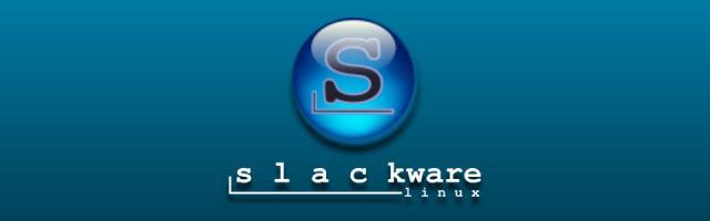 Slackware e NPTL