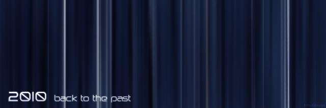 SpamAssassin, soluzione del bug anno 2010
