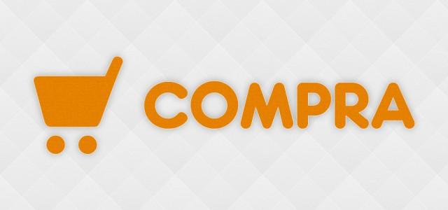Personalizzare un ecommerce per migliorarne l'usabilità