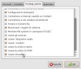 Configurazione gruppi utenti ubuntu