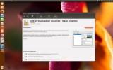 VirtualBox Ubuntu - Installazione