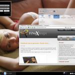 Anteprima KDE 4 - 1