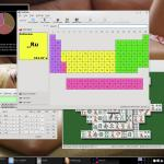 Anteprima KDE 4 - 2