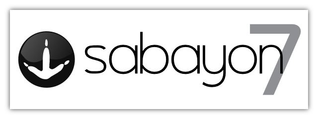 Sabayon 7