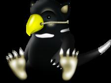 Linux Kernel 2.6.29 - Tasmanian Devil